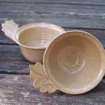 Cereal/Soup Bowl