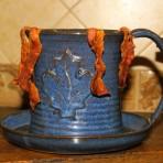 """""""Makin'Bacon"""" Micro-Bacon Cooker"""